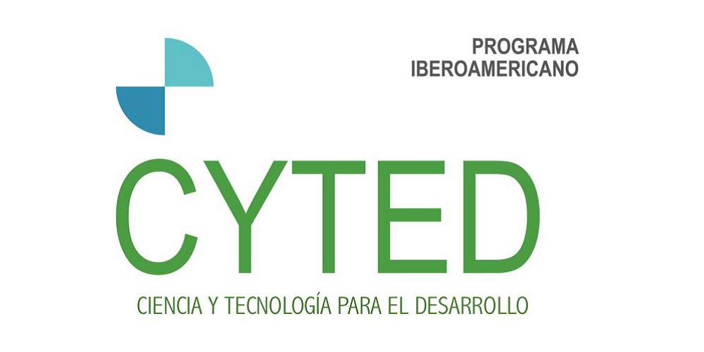 cyted-microbiospain-866952256