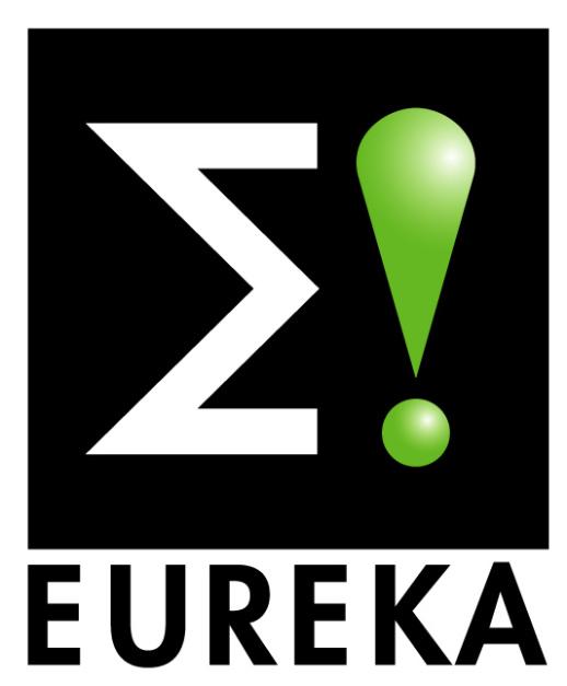 eureka-logo-2