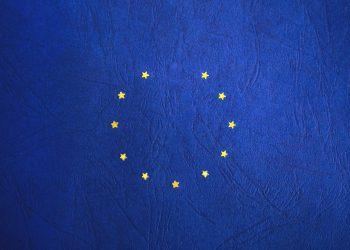 europa-2021-2027